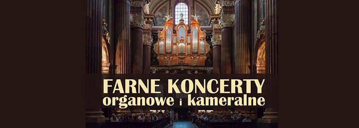 bannerkonc